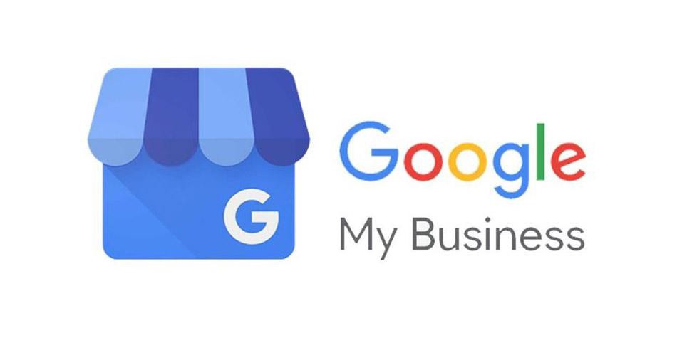 google my business per aziende locali