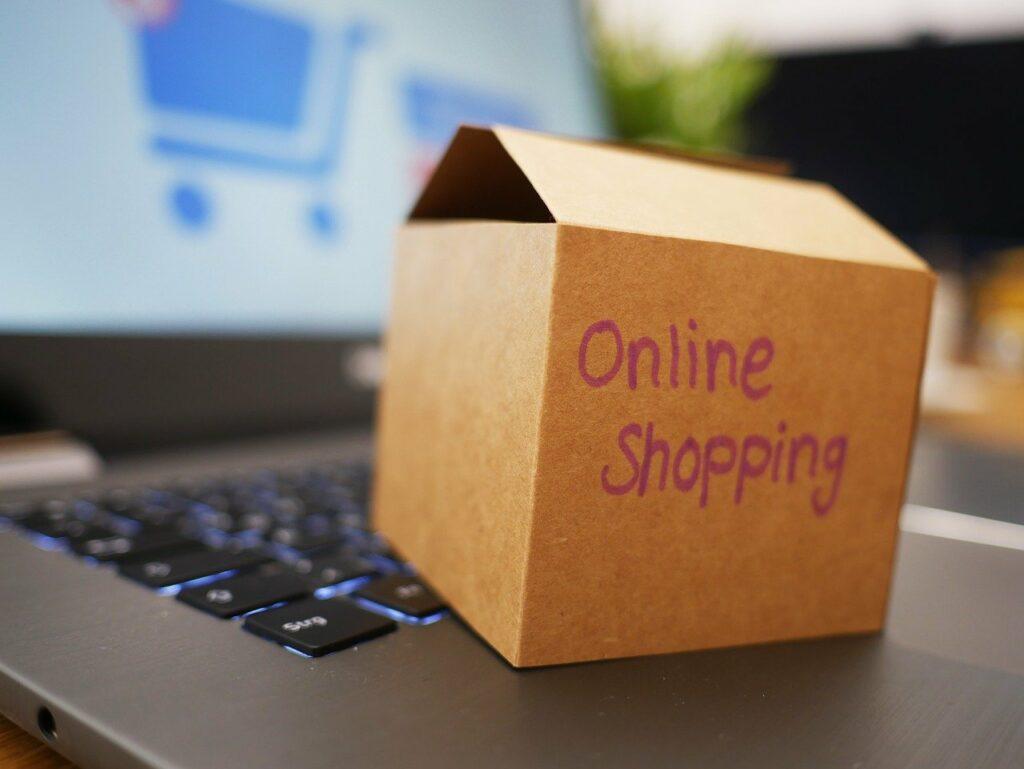 realizzazione sito web ed ecommerce cassino